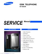 samsung gt s5230 manuals rh manualslib com