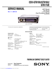 831450_cdxgt610u_product sony cdx gt610u manuals sony cdx gt610ui wiring diagram at n-0.co