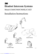 3m intercom wiring diagram 3m performer intercom wiring diagram 3m c960 manuals 3m intercom wiring diagram