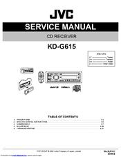 831863_kdg615_product jvc kd g615 manuals jvc kd g320 wiring diagram at edmiracle.co
