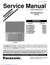panasonic projection tv manual open source user manual u2022 rh dramatic varieties com Panasonic Rear Projection TV 57 58 Panasonic Rear Projection TV