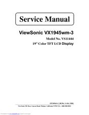 viewsonic vs11444 manuals rh manualslib com User Manual Kindle Fire User Guide