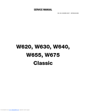 832146_w620_classic_product wascomat w655 classic manuals wascomat w655 wiring diagram at bayanpartner.co