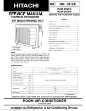 hitachi ram 65qh5 manuals. Black Bedroom Furniture Sets. Home Design Ideas