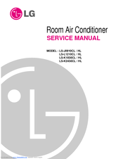lg ls k1830hl manuals rh manualslib com zeppelin air service manual macbook air service manual pdf