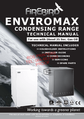 Firebird enviromax technical manual pdf download cheapraybanclubmaster Image collections