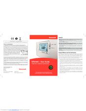 honeywell st9100c manuals rh manualslib com Example User Guide honeywell st9100c installation guide