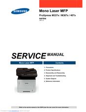 SAMSUNG PROXPRESS SL-M3370FDXAA MFP XPS DRIVERS WINDOWS 7
