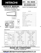 Farmall H Generator Wiring Diagram also Hitachi Variable Speed Ac Motor Drives likewise Cat Excavators Parts Diagram also Lg Gr B492clc Refrigerators 460l Top Mount Fridge Lg Electronics in addition 201279652082. on hitachi service manuals