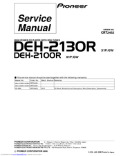 834224_deh2130r_product pioneer deh 2130r manuals pioneer deh 2300 wiring diagram at webbmarketing.co