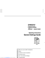 Ardo Washing Machine Service Manual - WordPresscom