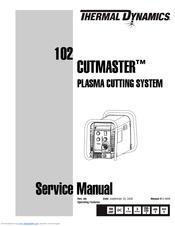 835181_cutmaster_102_product thermal dynamics cutmaster 102 manuals
