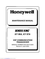 835245_ky_96a_product bendixking ky 97a manuals bendix king ky97a wiring diagram at eliteediting.co