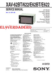 835573_xav62bt_product sony xav e622 manuals sony xav-701hd wiring diagram at readyjetset.co