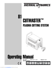 836283_cutmaster_81_product thermal dynamics cutmaster 81 manuals thermal dynamics cutmaster 82 wiring diagram at soozxer.org