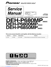 836670_dehp680mp_product pioneer deh p6850mp manuals pioneer deh p6800mp wiring diagram at fashall.co