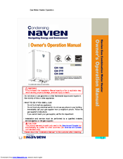 navien ch 240 manuals manuals and user guides for navien ch 240 we have 6 navien ch 240 manuals available for pdf service manual installation manual