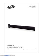ilive itp231b manuals rh manualslib com