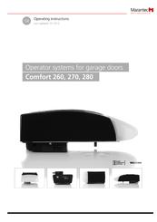 837403_comfort_260_product marantec comfort 270 manuals marantec comfort 220 wiring diagram at edmiracle.co
