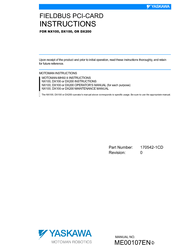 yaskawa motoman dx100 manuals rh manualslib com Motoman Robot Manuals Motoman Programming