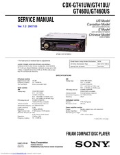 838012_cdxgt41uw_product sony cdx gt460us manuals sony xplod 100db+ 52wx4 wiring diagram at virtualis.co