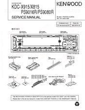 838082_kdcx915_product kenwood kdc x815 manuals  at virtualis.co