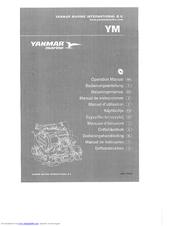 838970_2ym15_product Yanmar Ym Wiring Diagrams on