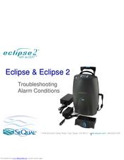 sequal eclipse troubleshooting manual pdf download rh manualslib com sequal eclipse manual sequal eclipse 3 autosat manual