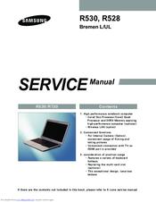 samsung r730 manuals rh manualslib com Manual Samsung UN32EH4000F Straight Talk Samsung Galaxy S4