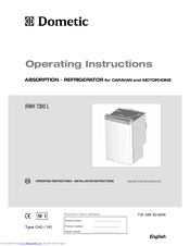 Mcquay Chiller Wiring Diagram additionally Starter To Solenoid Wiring Diagram further 242451813 Lg Gc B359plck Service Manual And Repair likewise Geography Of Trinidad And Tobago likewise Proform Alternator Wiring Diagram. on refrigerator wiring diagram pdf