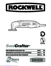 Rockwell rk5100k manuals manuals and user guides for rockwell rk5100k we have 1 rockwell rk5100k manual available for free pdf download install instructions manual fandeluxe Choice Image