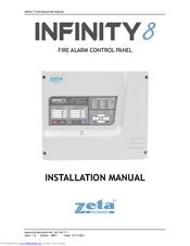 842954_infinity_8_product zeta infinity 8 manuals zeta fire alarm wiring diagram at crackthecode.co