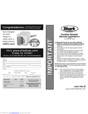 manuals and user guides for shark v1700z we have 1 shark v1700z manual available for free pdf download user manual
