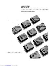 norstar startalk mini manuals rh manualslib com Startalk Chinese Program 2013 Startalk Katy Perry