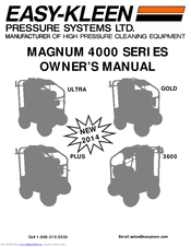 843841_magnum_4000_product easy kleen wiring diagram ez golf cart wiring diagram \u2022 edmiracle co easy kleen magnum gold 4000 wiring diagram at reclaimingppi.co