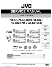 845131_kdar470_product jvc kd g420 manuals jvc kd-g420 wiring diagram at mifinder.co
