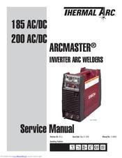 Esab dtf 180 handy tig 180 ac dc service manual download.