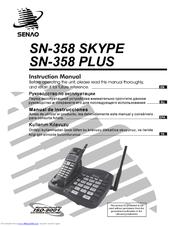 Sony vaio vgn nr38m