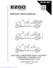 845673_shuttle_4_product ezgo shuttle 6 manuals ezgo shuttle 6 wiring diagram at fashall.co
