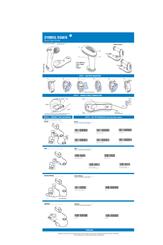 malifaux quick start rules pdf