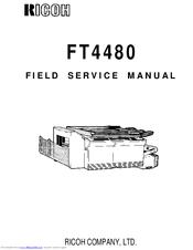 ricoh ft 4615 service manual open source user manual u2022 rh dramatic varieties com  ricoh ft 4615 service manual pdf