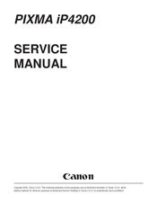 canon pixma ip4200 service manual pdf download rh manualslib com ip4200 service manual pdf canon pixma ip4200 service manual