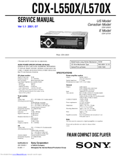 sony cdx sw200 wiring diagram sony get free image about wiring diagram