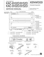 848047_kac8102d_product kenwood kac 8152d manuals kenwood kac-8103d wiring diagram at crackthecode.co