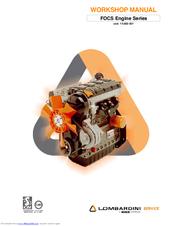 Ldw 502, lombardini spare parts engines ldw 502, lombardini ldw.