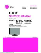 lg 32ld350 manuals rh manualslib com LG 32LD350 Manual PDF lg tv model 32ld350 manual