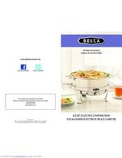 casera 6 litre pressure cooker instructions