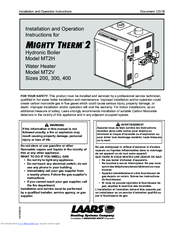 849284_mighty_therm_2_mt2h_product laars mighty therm 2 mt2h manuals laars mighty therm wiring diagram at n-0.co