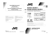 849601_kdr412_product jvc kd r411 manuals jvc kd r411 wiring diagram at creativeand.co