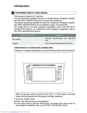 toyota 2012 prius c manuals rh manualslib com toyota prius c user manual prius c 2013 user manual